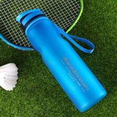 Bình nước thể thao giá rẻ/bình nước tập gym 1l Vega365 KZY (Màu ngẫu nhiên)