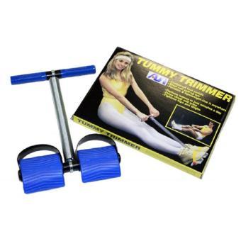 Bộ 02 dụng cụ tập thể dục đa năng Tummy Trimer BB24 - 10279563 , NO007SPAA4DC50VNAMZ-7995290 , 224_NO007SPAA4DC50VNAMZ-7995290 , 260000 , Bo-02-dung-cu-tap-the-duc-da-nang-Tummy-Trimer-BB24-224_NO007SPAA4DC50VNAMZ-7995290 , lazada.vn , Bộ 02 dụng cụ tập thể dục đa năng Tummy Trimer BB24