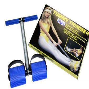 Bộ 2 dụng cụ tập thể dục đa năng Tummy Trimmer