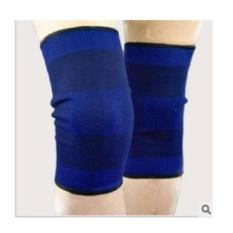 Bộ 2 miếng bó gối tránh chấn thương (Xanh) ĐỒ TẬP TỐT