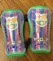 Bó ống đồng bóng đá các CLB (Bô 2 chiếc)