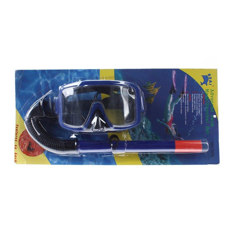 Bộ kính lặn loại lớn