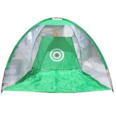Lều (Lòng) tập golf di động 3x2m