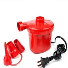 Bơm điện hút chân không 2 chiều Wenbo