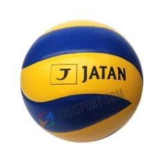 Bóng chuyền Jatan 100