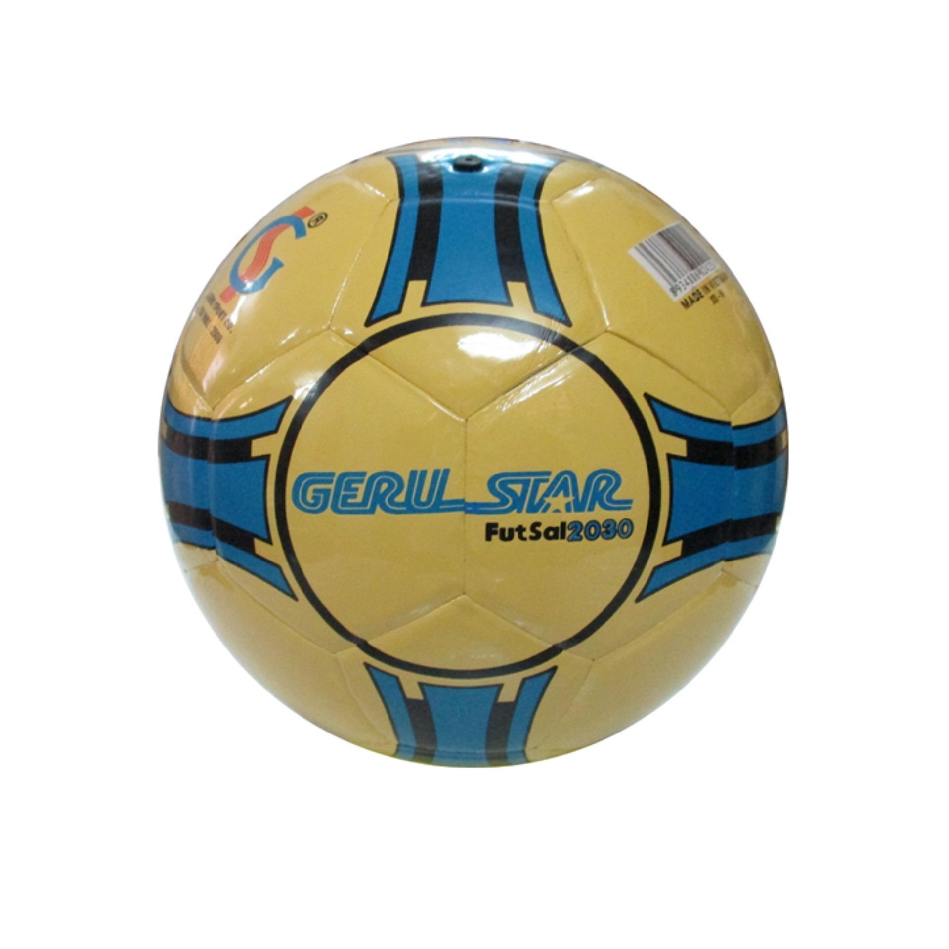 Bóng Futsal 2030