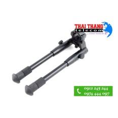 Chân đỡ súng gắn nòng súng 11-19mm