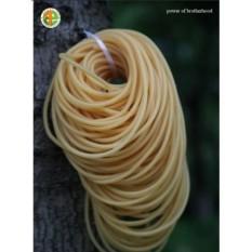 combo 3m chun na cao su ống chuyên dung kích thước 50-70