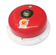 Giá Sốc Chuông điện 4 in C15-399