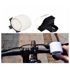 Còi điện tử cho xe đạp