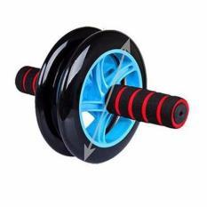Con lăn tập bụng AB Wheel – VBL TT01