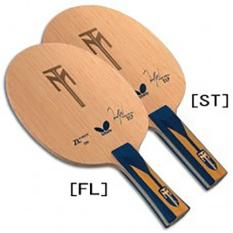 Cốt vợt TIMO BOLL ZLF