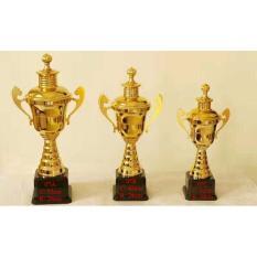 Cúp vàng chiến thắng 1707