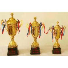 Cúp vàng chiến thắng 1709