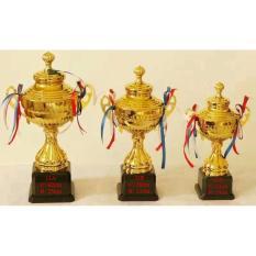 Cúp vàng chiến thắng 1711