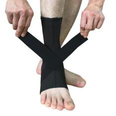 Ở đâu bán Đai bó cổ chân tránh chấn thương khi thể dục