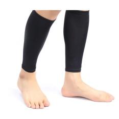 1 Chiếc Đai bó ống chân co giãn khi chơi thể thao