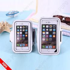 Đai đeo điện thoại tập thể dục, Đai chạy bộ cho Samsung 4.7 Inch Iphone 6/6s /i7