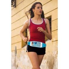 Đai đeo điện thoại tập thể thao đa năng newfashion 2017 cho smartphone 4.7 inch