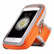 Nơi Bán Dây đeo điện thoại X2 size M ( 4.7 inch) Giá Chỉ 55.000đ