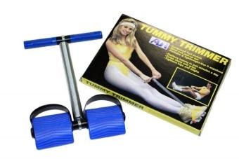 Dây kéo tập lưng bụng Tummy Trimmer (Xanh) - 8796246 , TR760SPAA5Q0B3VNAMZ-10501555 , 224_TR760SPAA5Q0B3VNAMZ-10501555 , 245000 , Day-keo-tap-lung-bung-Tummy-Trimmer-Xanh-224_TR760SPAA5Q0B3VNAMZ-10501555 , lazada.vn , Dây kéo tập lưng bụng Tummy Trimmer (Xanh)