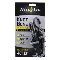 Dây Thắt KnotBone Adjustable Bungee Số 9