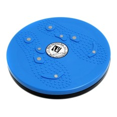 32/5000 360 degree fitness swivel disc
