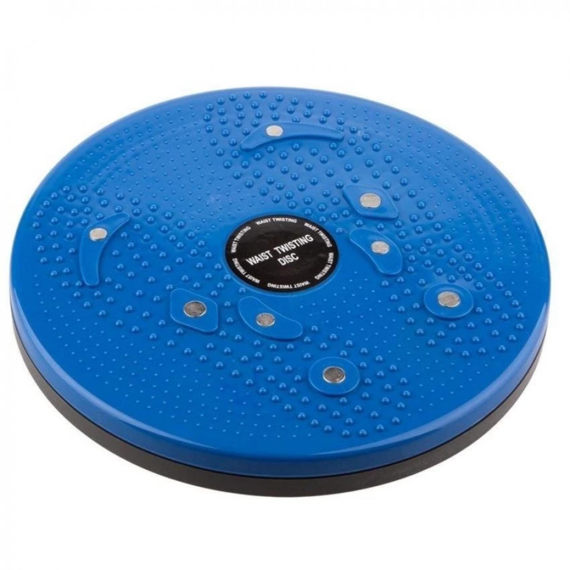 Đĩa xoay tập eo bụng Waist Twisting Disc