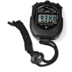 Nơi Bán Đồng hồ bấm dây PC894 Giá Chỉ 150.000đ