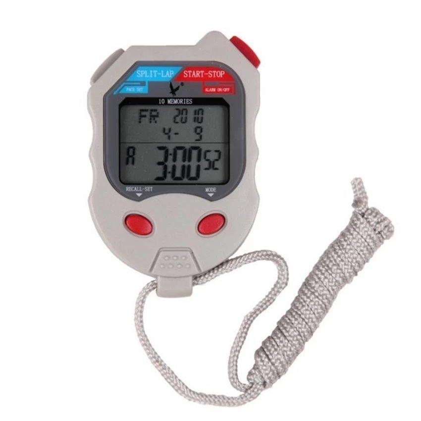 Đồng hồ thể thao bấm giây PC510