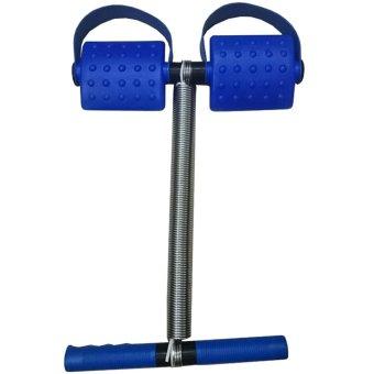 Dụng cụ dây kéo tập lưng cơ bụng Tummy (Xanh) - 8787526 , TM626SPAA2X8ILVNAMZ-5052399 , 224_TM626SPAA2X8ILVNAMZ-5052399 , 168000 , Dung-cu-day-keo-tap-lung-co-bung-Tummy-Xanh-224_TM626SPAA2X8ILVNAMZ-5052399 , lazada.vn , Dụng cụ dây kéo tập lưng cơ bụng Tummy (Xanh)