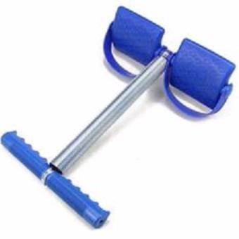Dụng cụ kéo tập cơ bụng giảm mỡ tại nhà Tummy Trimmer - 10279263 , NO007SPAA3S8I8VNAMZ-6756089 , 224_NO007SPAA3S8I8VNAMZ-6756089 , 142000 , Dung-cu-keo-tap-co-bung-giam-mo-tai-nha-Tummy-Trimmer-224_NO007SPAA3S8I8VNAMZ-6756089 , lazada.vn , Dụng cụ kéo tập cơ bụng giảm mỡ tại nhà Tummy Trimmer