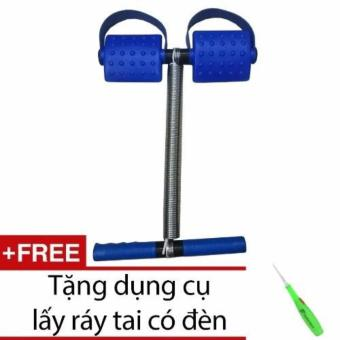 Dụng cụ kéo tập cơ bụng giảm mỡ tại nhà Tummy Trimmer + Tặng lấy ráy tai có đèn - 10279264 , NO007SPAA3S8ISVNAMZ-6756135 , 224_NO007SPAA3S8ISVNAMZ-6756135 , 136000 , Dung-cu-keo-tap-co-bung-giam-mo-tai-nha-Tummy-Trimmer-Tang-lay-ray-tai-co-den-224_NO007SPAA3S8ISVNAMZ-6756135 , lazada.vn , Dụng cụ kéo tập cơ bụng giảm mỡ tại nhà Tu