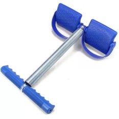 Dụng cụ tập giảm mỡ bụng siêu tốc Tummy Trimmer