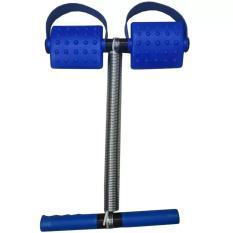 Dụng cụ tập thể dục đa năng (xanh)