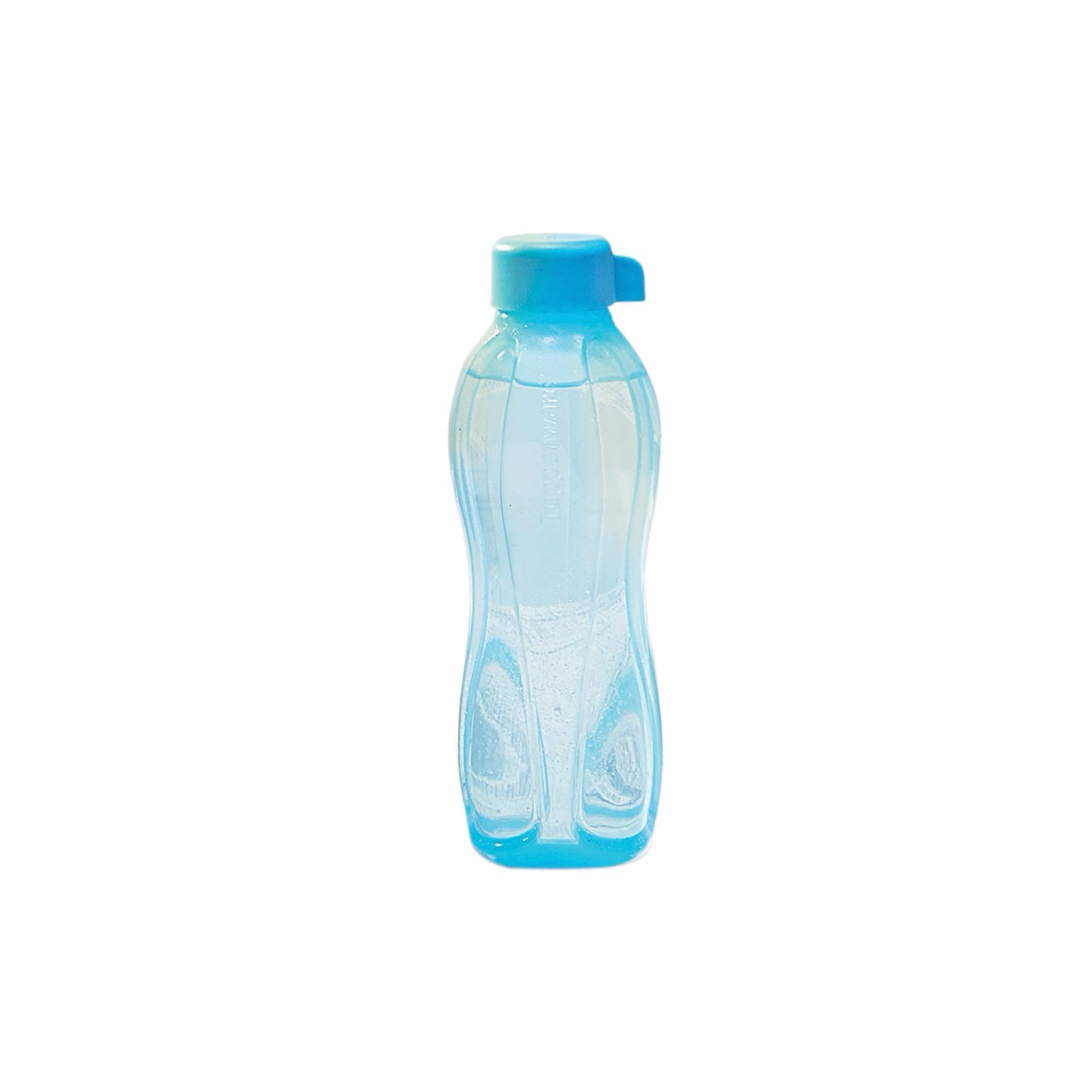 Eco Bottle 500ml nắp vặn