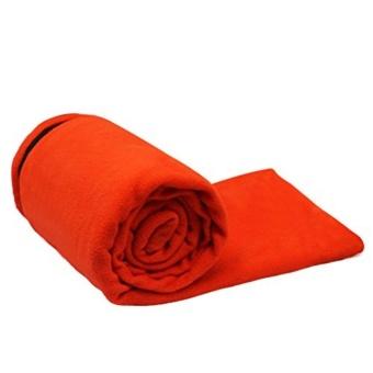 Fleece sleeping bag with lone red - intl - 8629216 , OE680SPAA8LU3XVNAMZ-16748424 , 224_OE680SPAA8LU3XVNAMZ-16748424 , 411000 , Fleece-sleeping-bag-with-lone-red-intl-224_OE680SPAA8LU3XVNAMZ-16748424 , lazada.vn , Fleece sleeping bag with lone red - intl