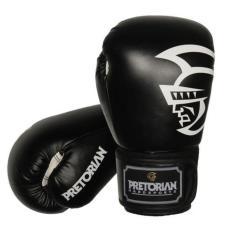 Găng boxing Pretorian