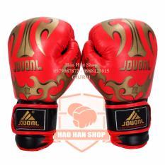 Găng boxing JDUANL