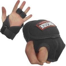 Găng tạ đánh gió thể lực RingSide Weighted Gloves