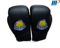 Găng tập tập boxing Vstar (Đen)