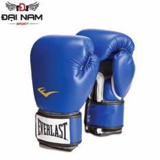 Găng tay boxing Everlast người lớn