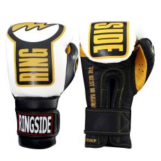 Găng tay boxing trẻ em Ringside Youth Safety Sparring Gloves for Kids