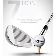 Gậy Iron Số 7 – PGM TiG005 Cho Người Chơi Golf