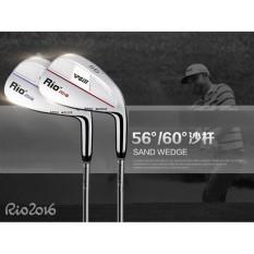 Gậy Wedge PGM Putter 56 độ + Tặng 02 bóng golf tiêu chuẩn