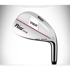 Gậy Wedge PGM Putter 60 độ + Tặng 02 bóng golf tiêu chuẩn
