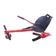 Ghế điều khiển xe tự cân bằng – AL (Đỏ)