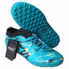 Giày bóng đá Mitre MT-160930 Blue