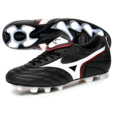 Giày bóng đá MIZUNO – Quasar Cup 5