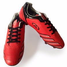 Giày đá banh nam CODAD FOCUS 11 PRO (Đỏ)